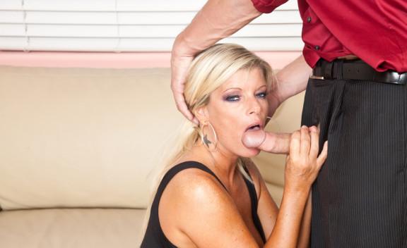 Kristal Summers - Sex Position #2