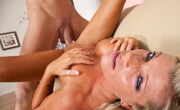 Kristal Summers - Sex Position #5