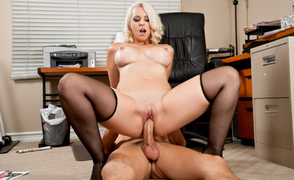 Mandy Sweet - Sex Position #8