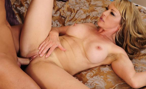 Shayla LaVeaux - Sex Position #4