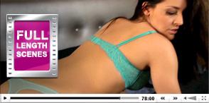 Full Length Videos