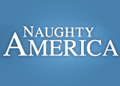 Follow Naughty America on Twitter